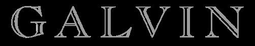 Galvin_logo
