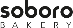 soboro-logo-web