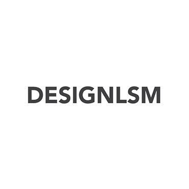 design_lsm